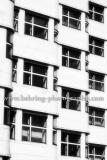 SHELL HAUS, Reichpietschufer 60 - 62, Berlin, 09.08.2017 (Photo: Christian Behring)