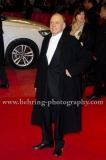 """Bruno Ganz (Schauspieler/ Actor), attends the """"THE PARTY"""" Red Carpet at the 67th BERLINALE, Berlin, 13.02.2017"""