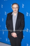 "Josef Hader (Regisseur, Drehbuchautor, Schauspieler/ Director, Screenwriter, Actor), attends the ""WILDE MAUS"" Photo Call at the 67th BERLINALE, Berlin, 11.02.2017"